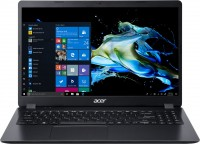 Ноутбук Acer Extensa 215-31