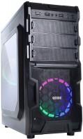 Фото - Персональный компьютер Artline Gaming X33 (X33v02)