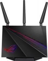 Wi-Fi адаптер Asus ROG Rapture GT-AC2900