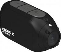 Action камера Drift Ghost XL