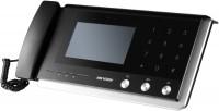 Домофон Hikvision DS-KM8301