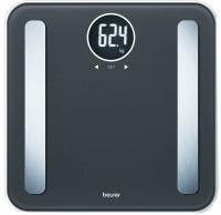 Весы Beurer BF 198