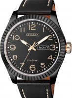 Фото - Наручные часы Citizen BM8538-10EE
