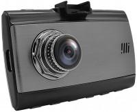 Видеорегистратор CarCam T623 Dual