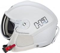 Горнолыжный шлем HMR Emozioni H3