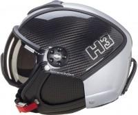 Горнолыжный шлем HMR Carbon&Special H3