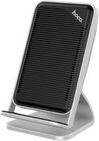 Зарядное устройство Hoco CW11