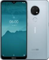 Мобильный телефон Nokia 6.2 128ГБ