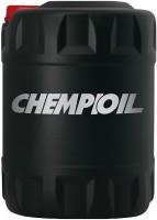 Фото - Моторное масло Chempioil Optima GT 10W-40 20л