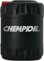 Фото - Моторное масло Chempioil Power GT 15W-50 20 л