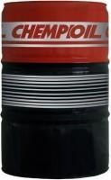 Моторное масло Chempioil Turbo DI 10W-40 60L 60л