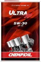 Моторное масло Chempioil Ultra JP 5W-30 1л