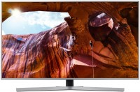 "Фото - Телевизор Samsung UE-50RU7440 50"""