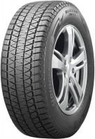 Шины Bridgestone Blizzak DM-V3  225/65 R17 106S