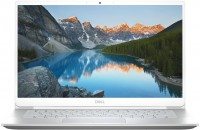 Фото - Ноутбук Dell Inspiron 14 5490 (I5458S2NIL-71S)