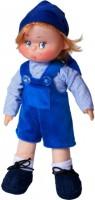 Кукла ChudiSam Yasik B003