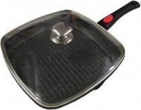 Сковородка Benson BN-314 28см