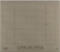 Фото - Варочная поверхность Hotpoint-Ariston KIA 641 B B DS серебристый