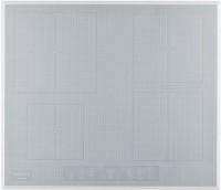 Фото - Варочная поверхность Hotpoint-Ariston KIA 641 B B WH белый