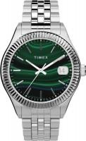 Фото - Наручные часы Timex TW2T87200