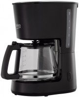Кофеварка Beko CFM4350B