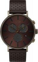Фото - Наручные часы Timex TW2R80100