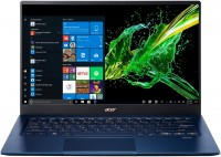 Фото - Ноутбук Acer Swift 5 SF514-54GT (SF514-54GT-76AG)