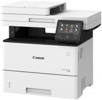 Фото - Копир Canon imageRUNNER 1643i