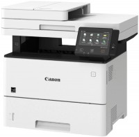 Фото - Копир Canon imageRUNNER 1643iF