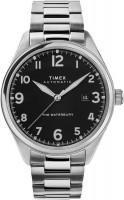 Фото - Наручные часы Timex TW2T69800