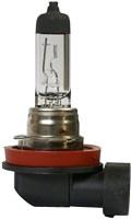 Автолампа Bosch Pure Light H8 1pcs