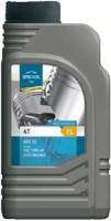 Моторное масло Brexol Mototech Power 4T 10W-40 1L 1л