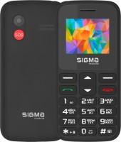 Фото - Мобильный телефон Sigma mobile comfort 50 HIT 2020
