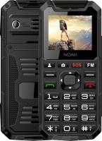 Мобильный телефон Nomi i2000