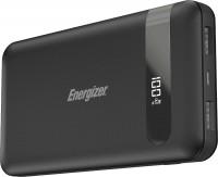 Powerbank аккумулятор Energizer UE10036
