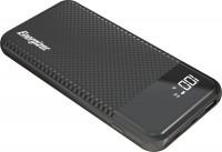 Powerbank аккумулятор Energizer UE10037PQ
