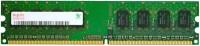 Оперативная память Hynix DDR4 1x4Gb  HMA851U6AFR6N-UHN0
