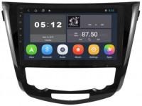 Автомагнитола Sound Box SB-8160-2G