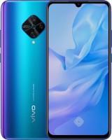 Мобильный телефон Vivo V17 128ГБ