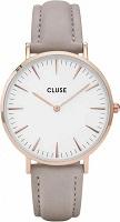 Наручные часы CLUSE CLA001