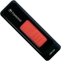 USB Flash (флешка) Transcend JetFlash 760  16ГБ