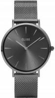 Наручные часы CLUSE CLG015