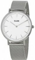 Наручные часы CLUSE CL18105