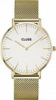 Наручные часы CLUSE CL18109