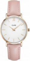 Наручные часы CLUSE CL30001