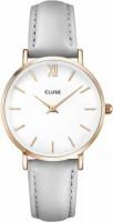 Наручные часы CLUSE CL30002