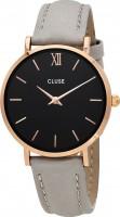 Наручные часы CLUSE CL30018