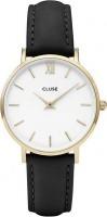 Наручные часы CLUSE CL30019