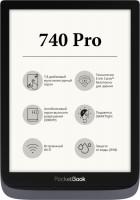 Электронная книга PocketBook 740 Pro