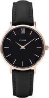 Наручные часы CLUSE CL30022